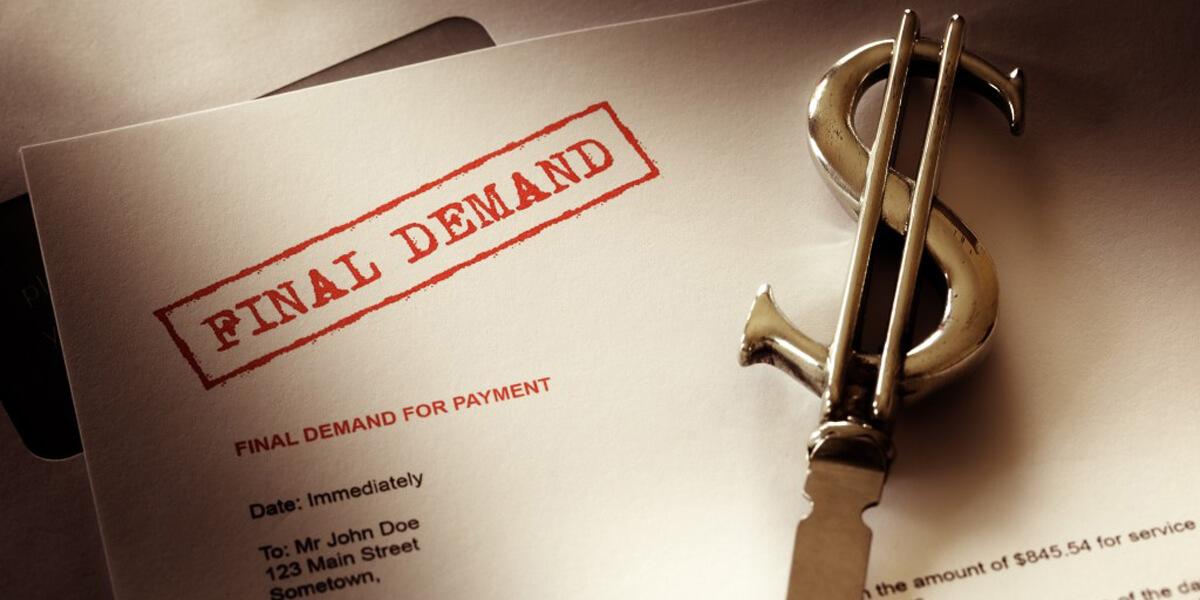 Debt-Buyers-vs-Collection-Agencies