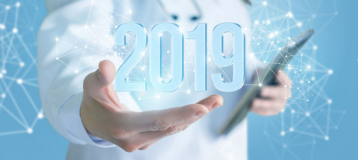 Healthcare-Changes-2019